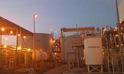 Mario Molina vegyész munkájának köszönhetően figyelmeztetni lehetett, hogy az ipari hulladék elvékonyítja a bolygót védő ózonréteget