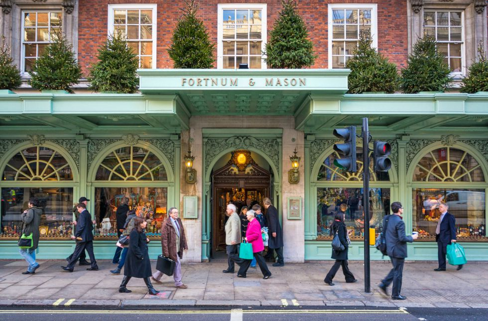 चाय की दुकानों के माध्यम से दुनिया की यात्रा करें। फोटो: विकिमीडिया कॉमन्स