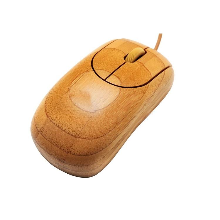 De muis was een ontwerp van Douglas Engelbart en Bill English in de jaren zestig in de Verenigde Staten