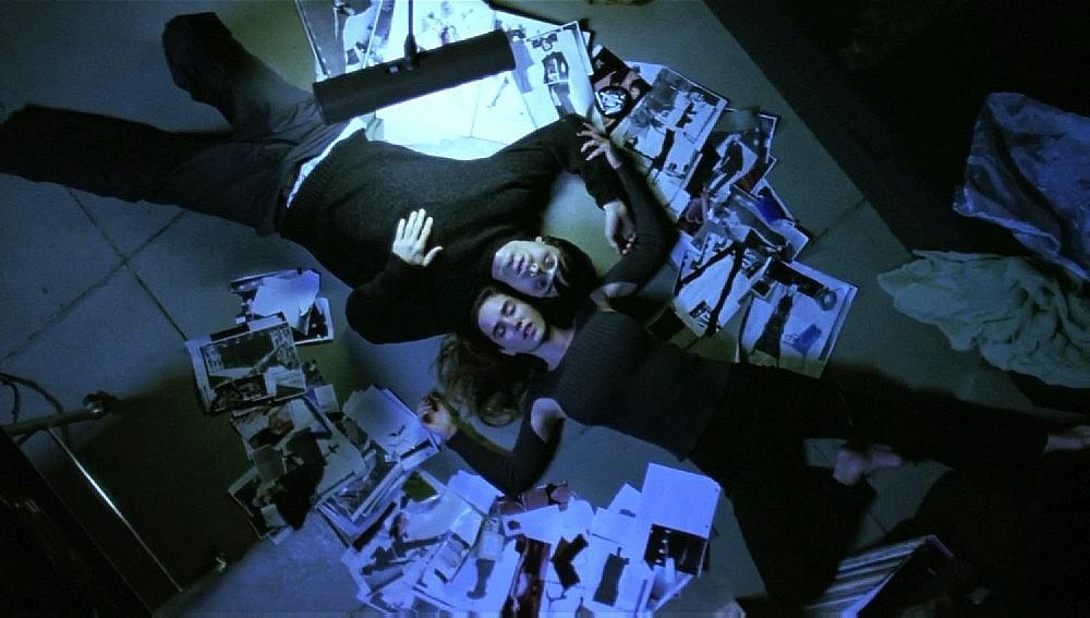 Cinco cintas para acercarte a la obra de Darren Aronofsky. FOTO: IMDb
