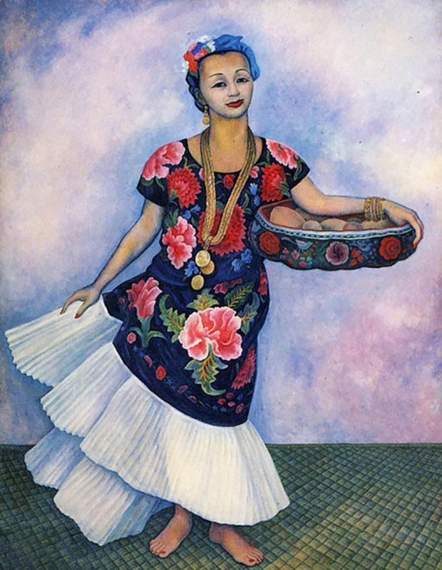 Dolores Olmedo, la figura controversial de una empresaria. Foto de: mxcity.mx