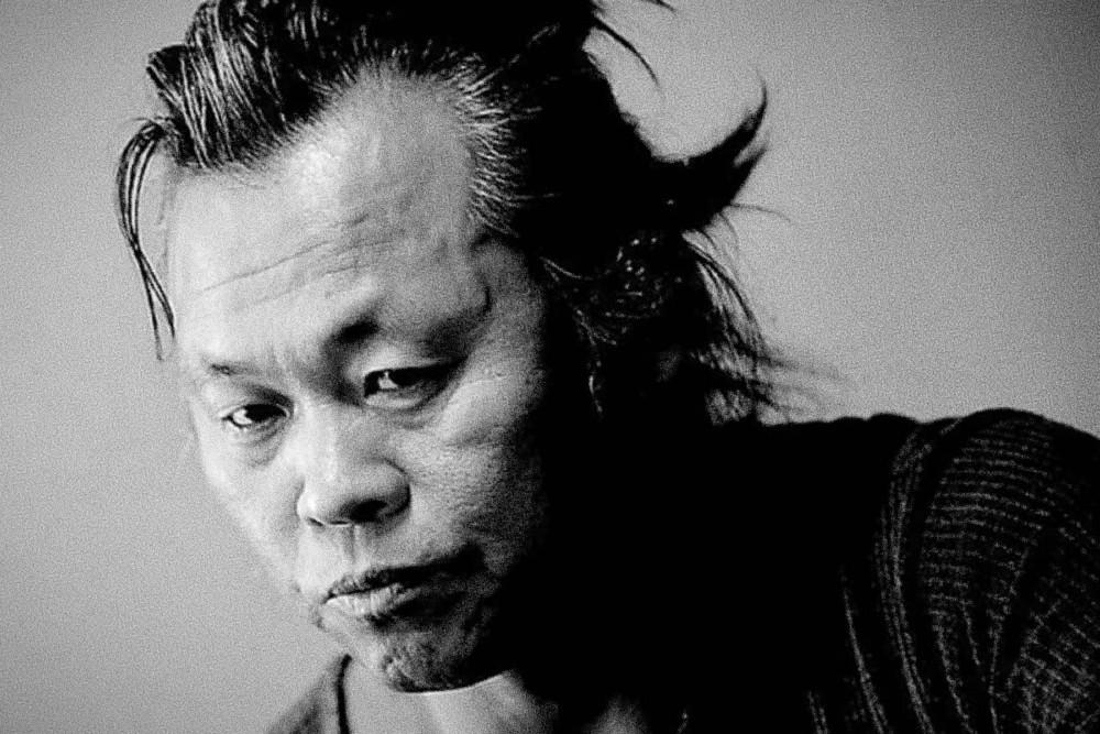 Addio a Kim Ki-duk, il narratore di segreti. FOTO: Creative Commons