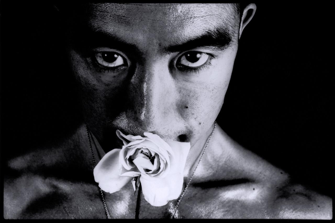 יוקיו משימה, סופר יפני.