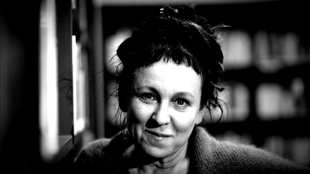 Cinco libros para conocer a Olga Tokarczuk, la Nobel que relata su inconformidad con ternura. FOTO: Creative Commons