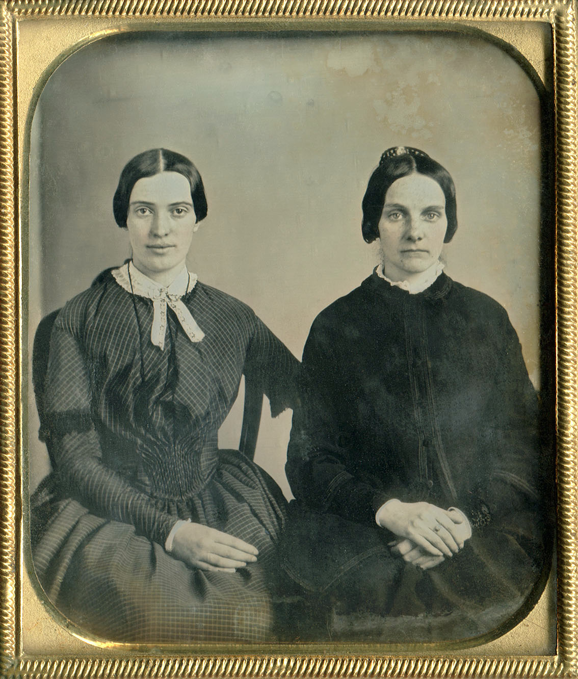Image result for Emily Dickinson to Susan Gilbert