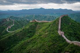 Muro cinese