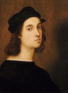 1483-1520