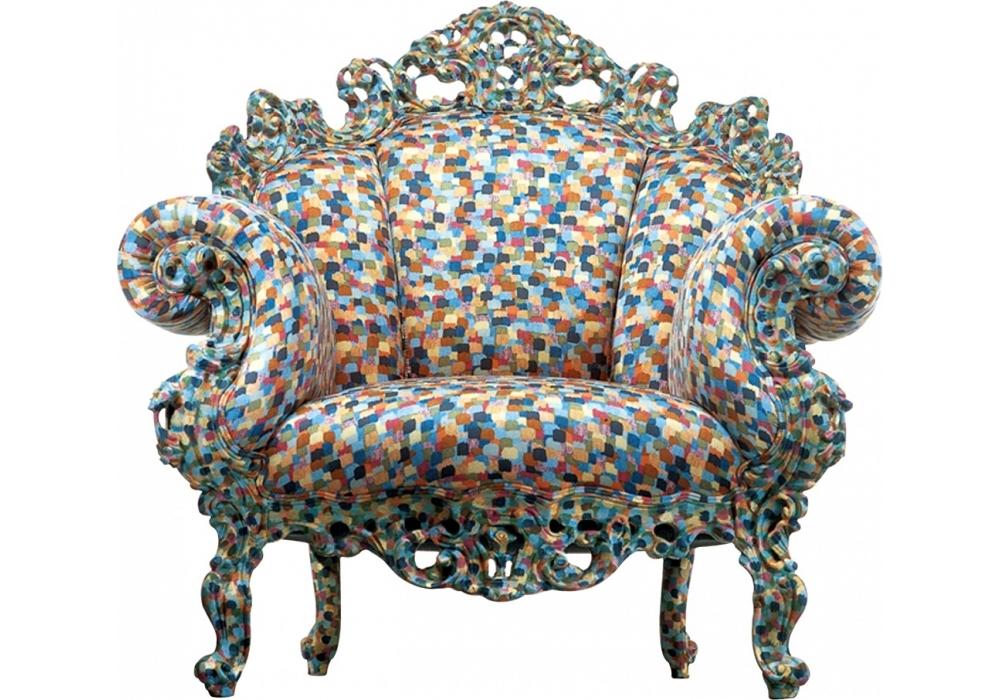 Proust fauteuil