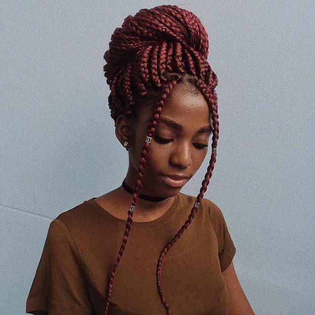 Afrikaanse