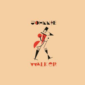 Johnnie Walker Bauhaus