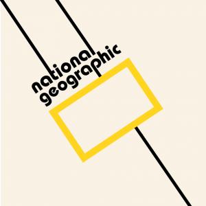 National Geographic Bauhaus