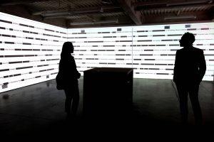 Centro di cultura digitale