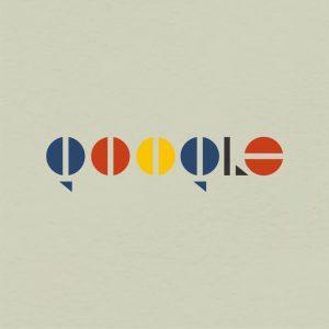 Google Bauhaus