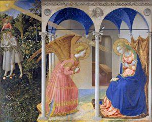Natividad. Foto door: pinterest.com