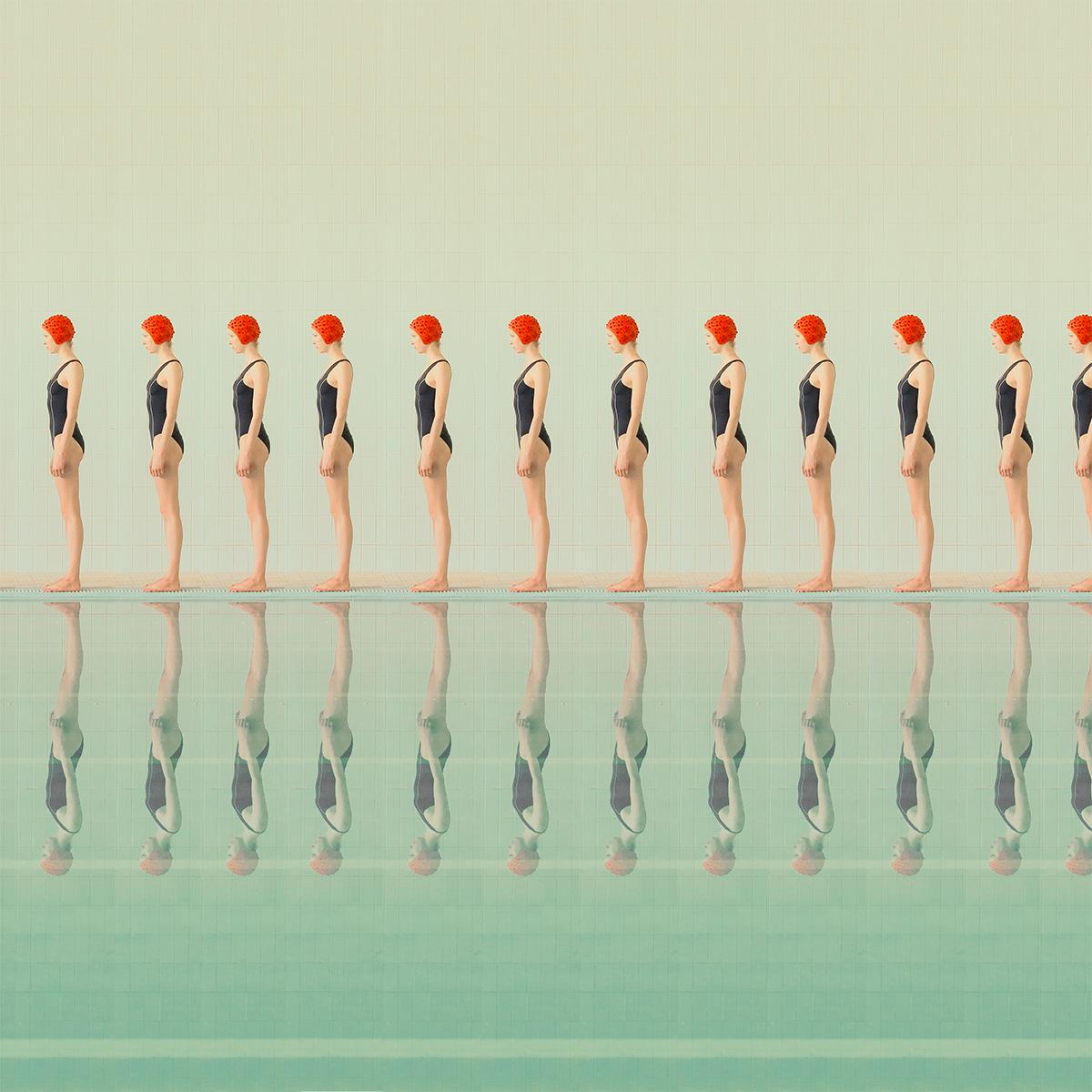 In het zwembad_12