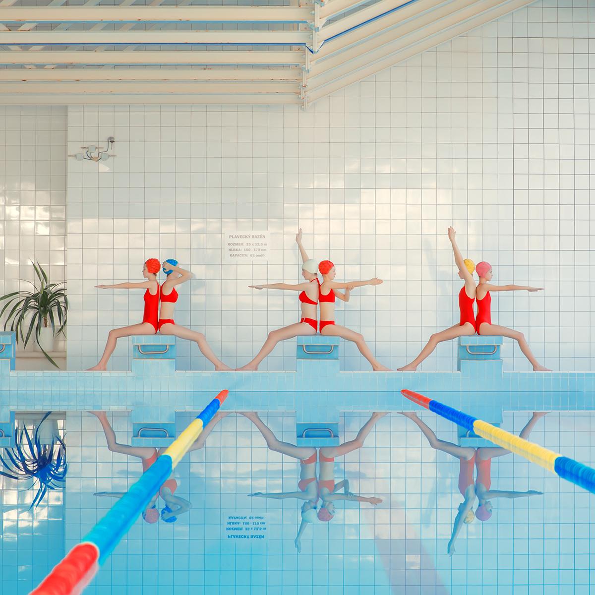 In het zwembad_08