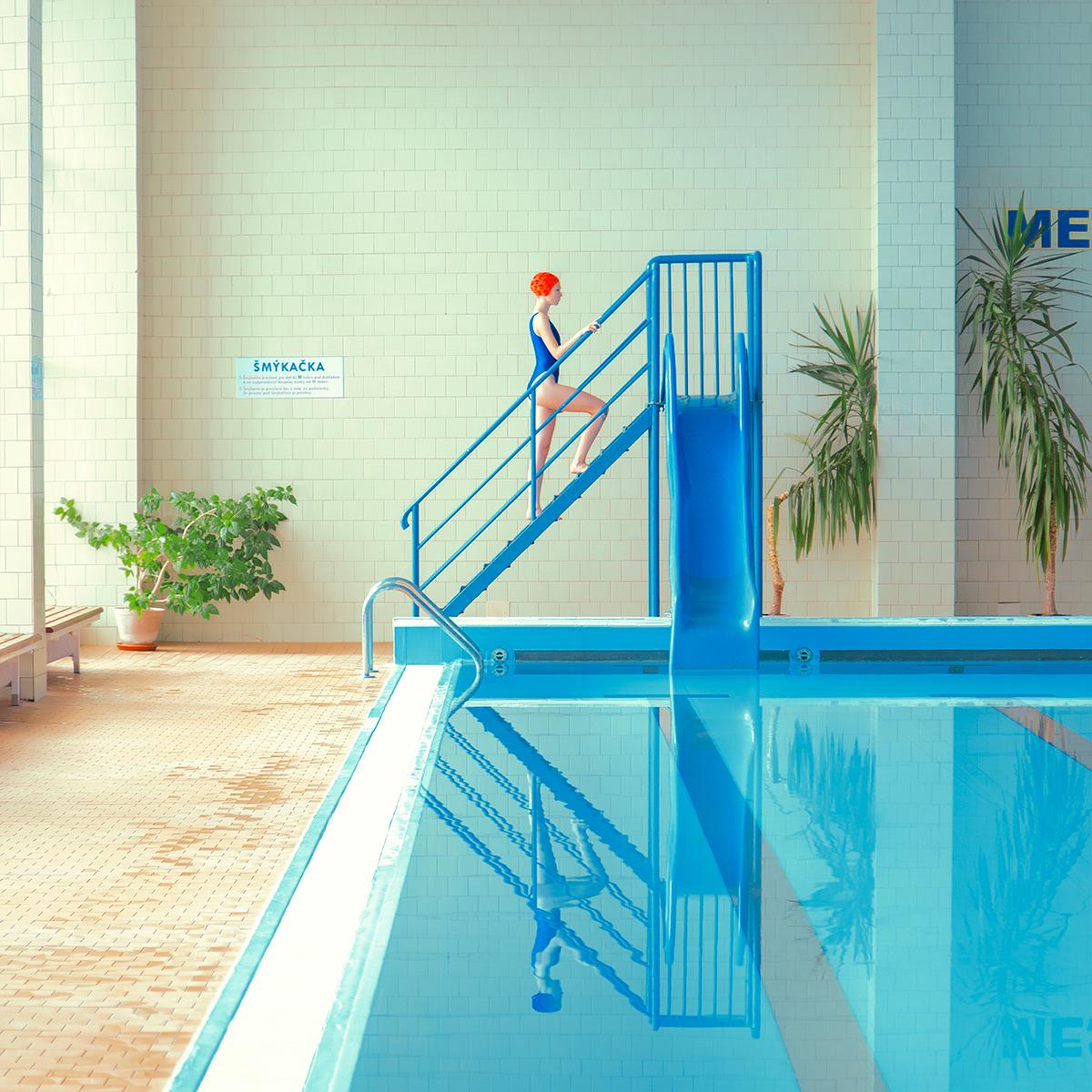 In het zwembad_03
