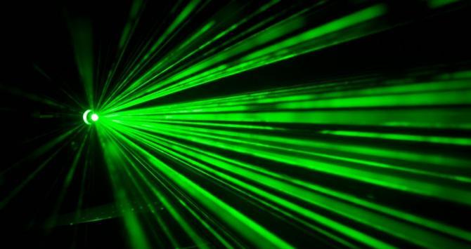 Tecnología, Láser, Sonidos, MIT, Comunicación, Efecto Fotoacústico