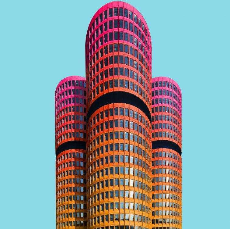 Architettura tedesca
