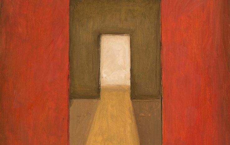 Το αυτοβιογραφικό έργο του Linda Kohen καλεί την ενδοσκόπηση.