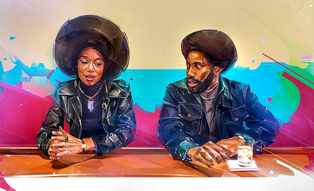 actores afroamericanos