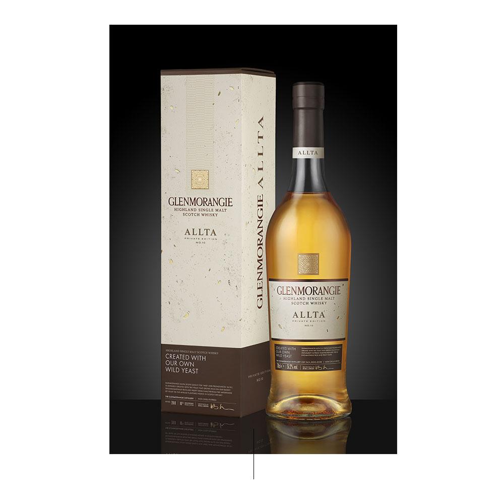 Foto de producto whisky