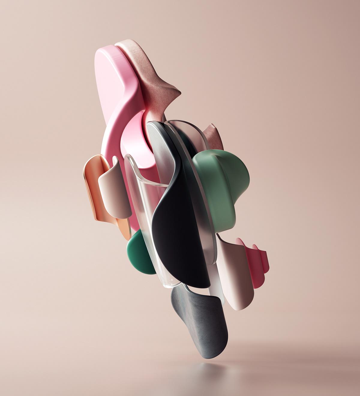 Figur 3d av Omar Aqil