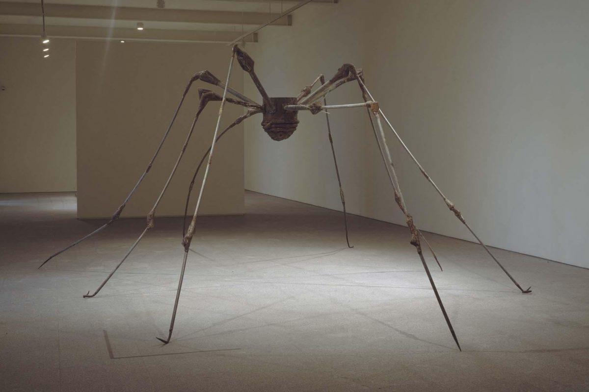 2 φωτογραφία: via museo reyna sofia, com