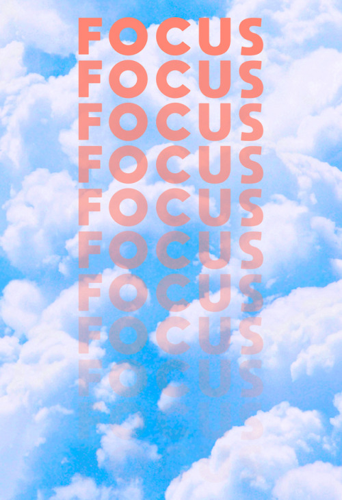 Focus Collage door Tyler Spangler