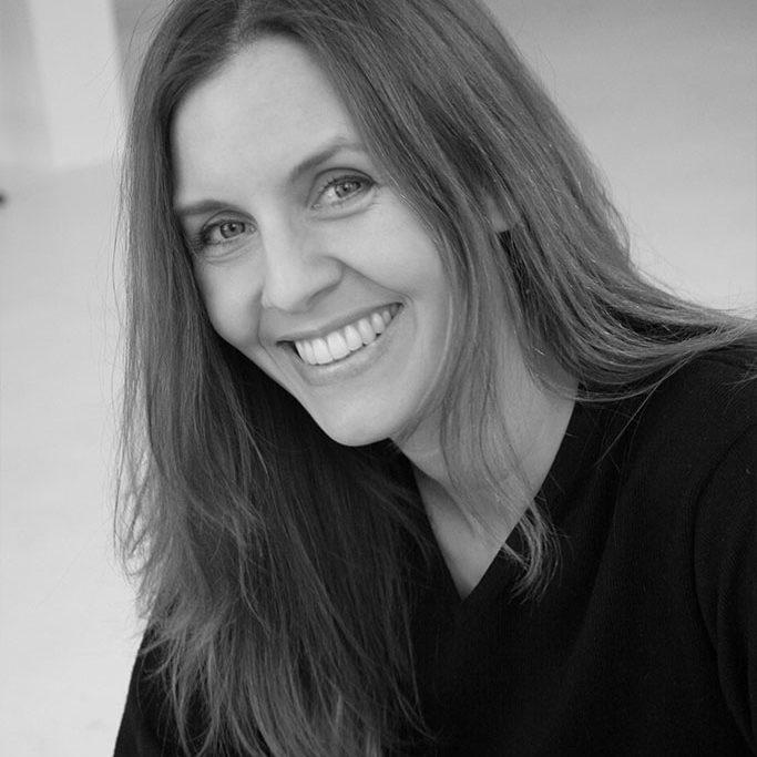 Η Angelica Ammar μεταφράζει το μυθιστόρημα της εποχής των τυφώνων της Μεξικάνικης Fernanda Melchor
