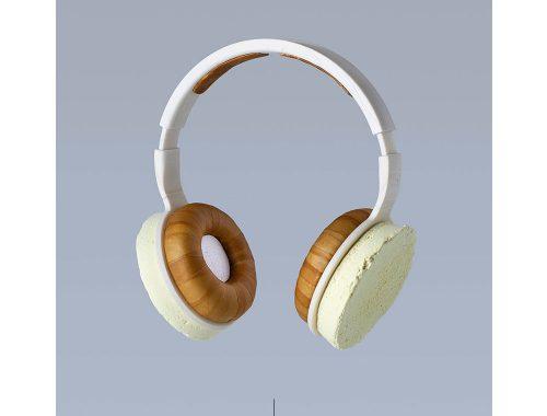 aivan-korvaa-høreapparater