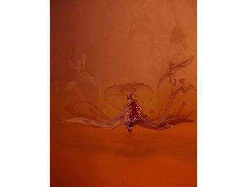 ظهرت صورة موريسيو silerio / قوة البحر