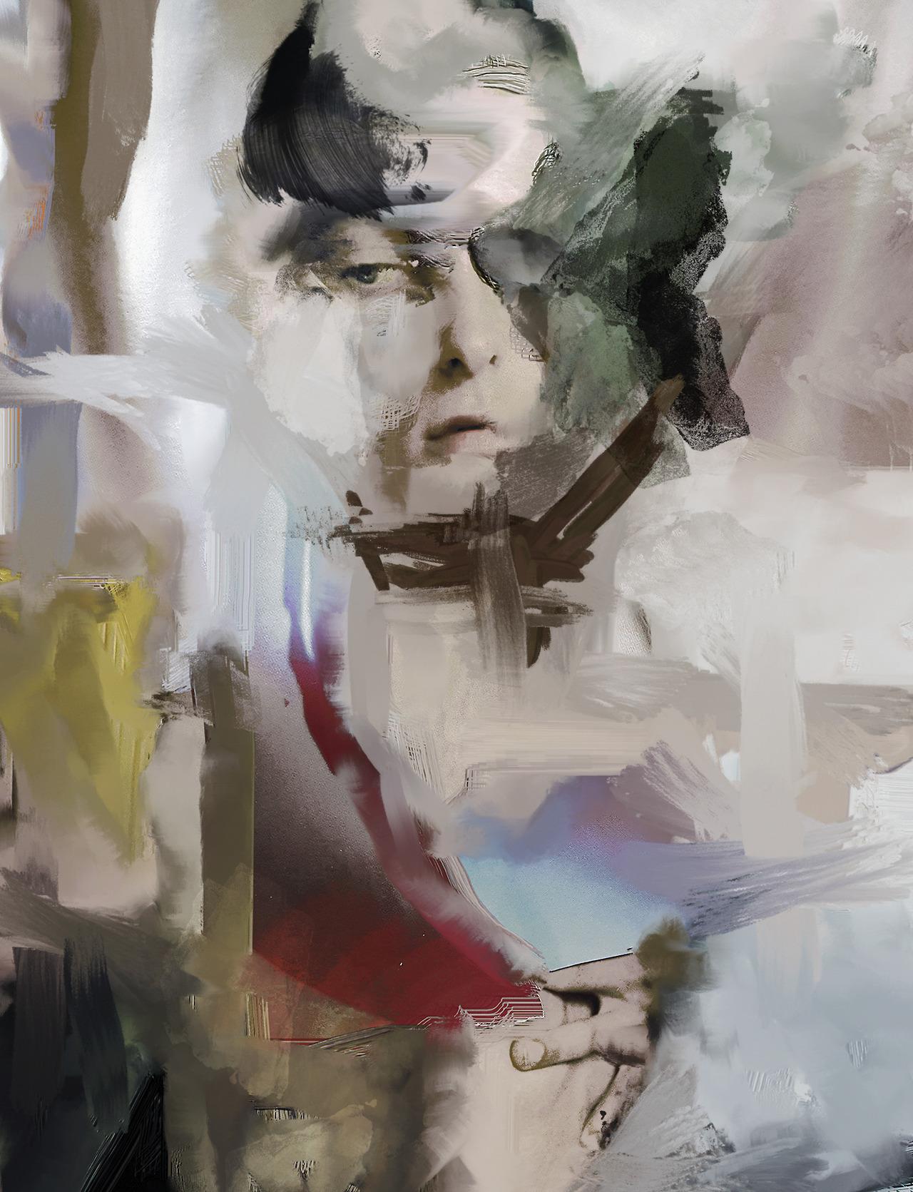 καλλιτέχνης ζωγραφικής πετρελαίου ernesto artillo