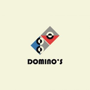 Domino's Buahaus