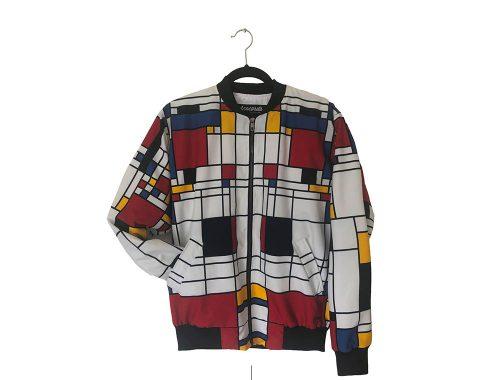 Immagine in evidenza Anacoreta Brand Clothing Art