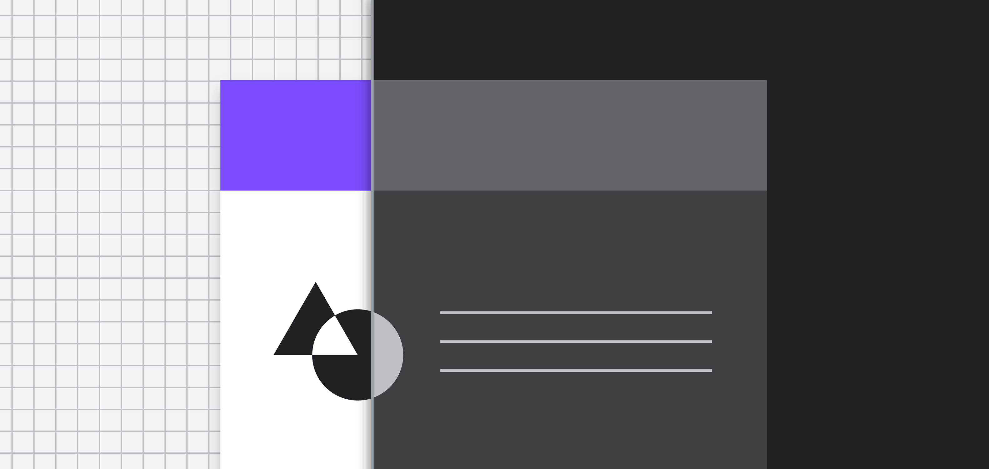 material design de google