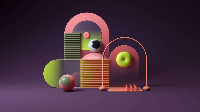 Innovative design med Santi Zoraidez