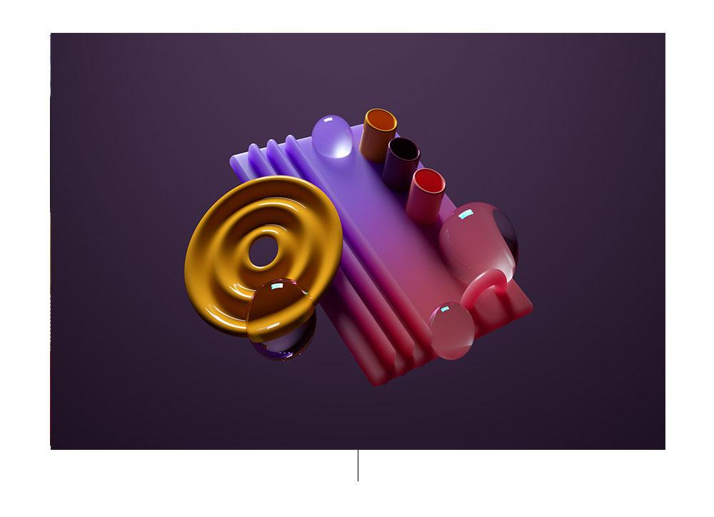 Santi Zoraidez diseño digital