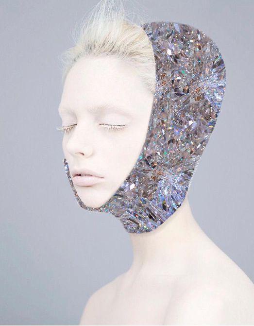 Αισθητική θεραπεία από τη Sara Shakeel