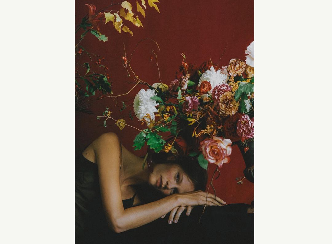 Jennifer Latour