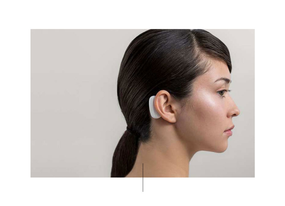神经链接将连接互联网和大脑的设备