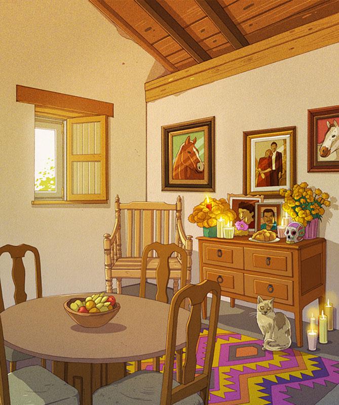 Τάβο Μόντανεζ. Φωτογραφία από: tavomontanez.com