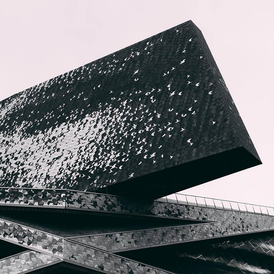 Sebastian Weiss. Foto de: le-blanc.com