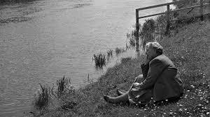 La reina del suspenso Agatha Christie. Foto: agathachristie.com
