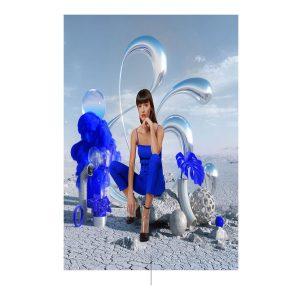 Jessica Walsh Kuva: pinterest.com