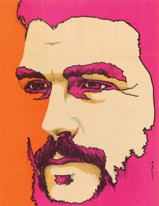Σχεδιασμός και κομμουνισμός. Φωτογραφία από: pinterest.com