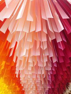 Color Factory. Foto de: pinterest.com