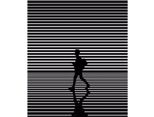ਜੇਸਨ ਐਮ ਪੀਟਰਸਨ ਫੋਟੋ ਦੁਆਰਾ: ਐਫਬੀਆਈ @ ਅਧਿਕਾਰੀਜੈਸਨਪੇਟਰਸਨ