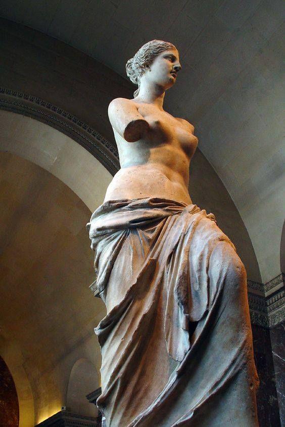 Et historia Museums. Photo: pinterest.com