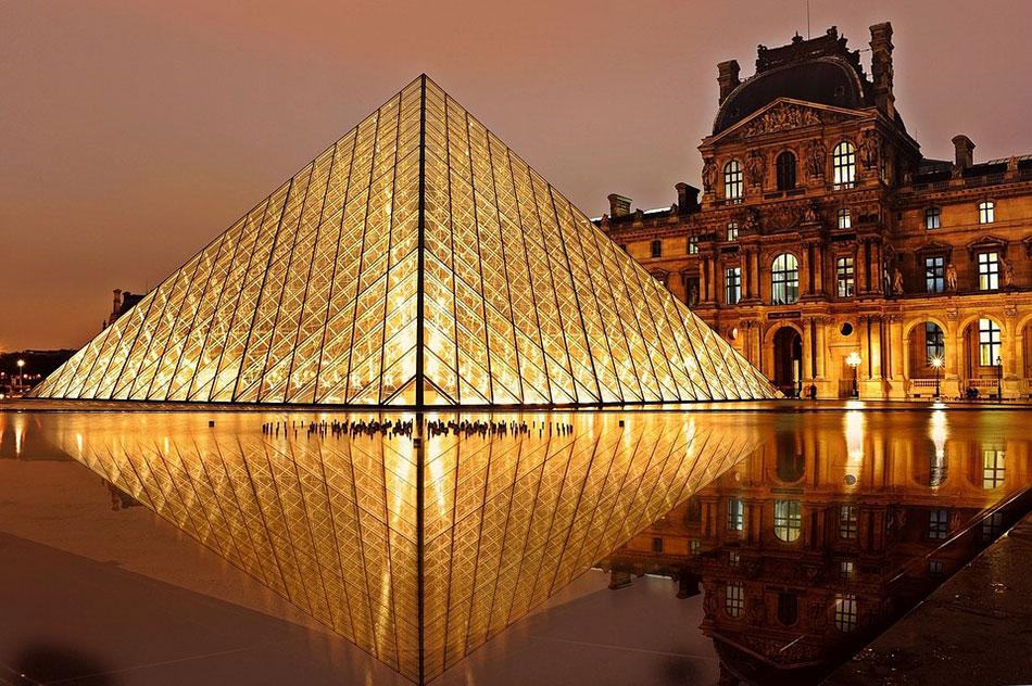Et historia Museums. Photo: pixabay.com